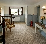 Exmoor House Biker Friendly B&B and Tea Room Wheddon Cross Somerset UK