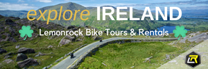 Macedonia  motorcycle rental ireland